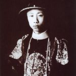 Portraits of the Qing Emperors