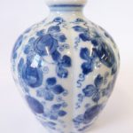 Chinese vase valued at £30 sells for £40,000 in UK auction