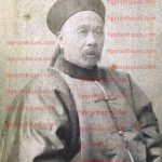 Chinese Social History - Original Antique Photographs
