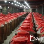 Baijiu History & Mythology
