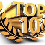 Baijiu: The Top 10 Baijiu Brands In The World 2019