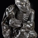Buy Chinese Antiques In The UK