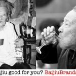 Is Chinese Baijiu Healthy? Baijiu Health Benefits!