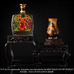 A Jizhou Vase Southern Song Dynasty