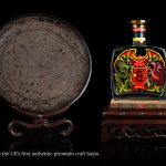 Chinese Antique Lacquer Ware