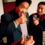 Understanding Baijiu Drinking Culture In China