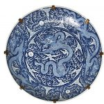 Chinese Antique Auction - Dore And Rees - 27 to 28th Of May 2021