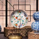 Sell Chinese Antiques | Selling Chinese Antiques? We Buy!